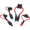 Fuse extension leads kit-Image