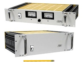 AC-DC RACK MOUNTABLE - Shipped in 9 Days-Image