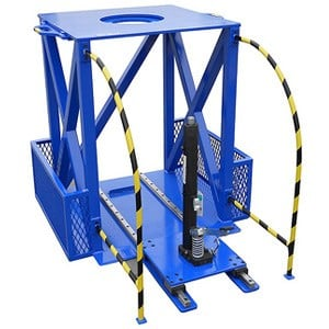 Custom Material Handling Equipment-Image