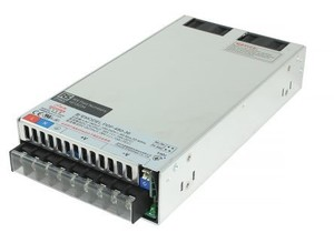 RS Pro Embedded Switch Mode Power Supplies-Image