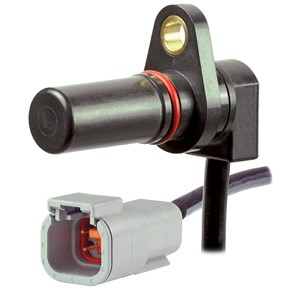 Honeywell Quadrature Speed & Direction Sensor-Image