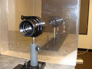 Optical Testing Services-Image