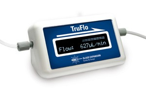 TruFlo Sample Uptake Monitor-Image