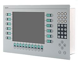 OPAL Industrial Control Panels-Image
