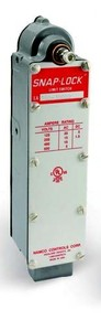 Triple Pole, Standard Environment EA700-30000 -Image