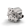 CHEM High Precision Gear Pump-Image
