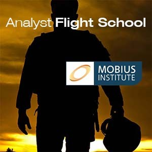 Vibration Analyst FLIGHT SCHOOL-Image
