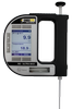 Density Meter For Petroleum Testing Applications!-Image