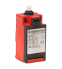 Limit Switch Type I88-Image