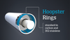 Hoopster Retaining Rings-Image