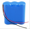 3.2V4500mAh LiFePO4 Battery-Image