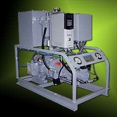 Hydraulic Power Units for Low-Viscosity Fluids-Image