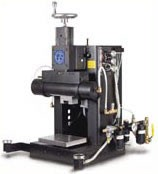 Pneumatic Roll Marking Machines-Image
