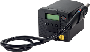 HCT-1000 Programmable Hand Held Convection Tool-Image