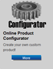 Online Product Configurator-Image