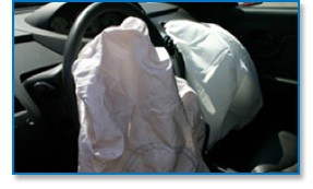 Airbag Containment Screens-Image