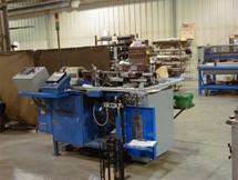 Remanufacturing Solutions-Image