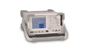 Aeroflex IFR 2975 Wireless Radio Test Set from ValueTronics