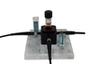 For Color Transmission & Absorbance Measurement-Image