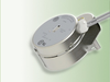 Series 129-5 PMAC Synchronous Gear Motor-Image