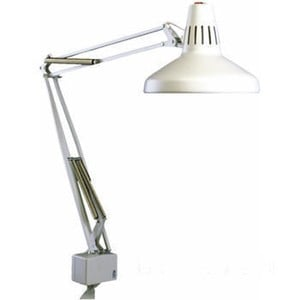 Luxo Task Lighting-Image