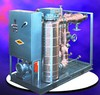 SL Series Hot Oil Systems-Image