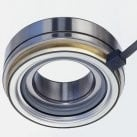 Sensor bearings -Image