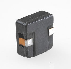 AX02 & AX104 Series Shielded Power Inductors-Image