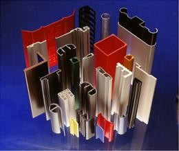 Plastic Extrusions in Household Appliances-Image