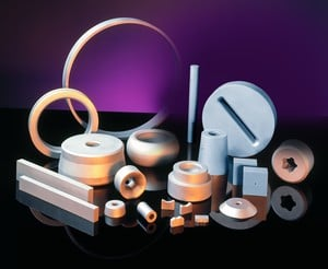 Industrial Wear Applications-Image