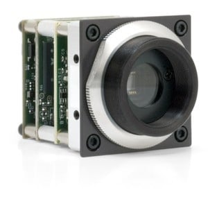 OEM and Custom Camera Design-Image