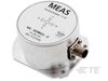 TILT SENSORS AND INCLINOMETERS-Image
