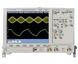 Agilent 7000B Series Oscilloscopes!-Image