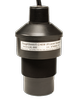 ToughSonic CHEM 35 Chemically Resistant Sensor-Image