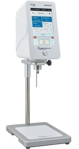 RM 200 Touch Rotational Viscometer-Image