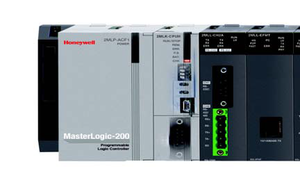 MasterLogic PLC Optimizes Plant Operations-Image