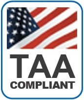 GSA/TAA-Compliant IT Solutions-Image