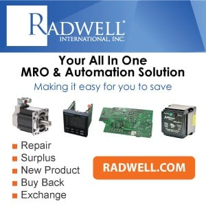 Radwell Offers The Power Of Repair-Image