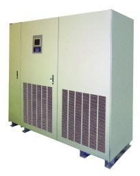 UPS systems to protect your critical applications-Image