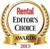Pipe Thawing Machine Wins 2015 Editor's Choice-Image