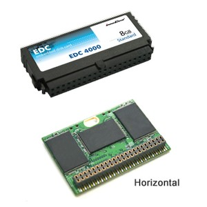 EDC 4000 (Embedded Disk Card)-Image
