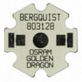 Thermally Conductive IMS for LED - Bergquist-Image