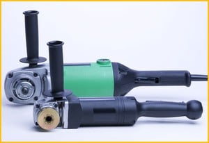 Power Tool Manufacturers: Electric Motor System-Image