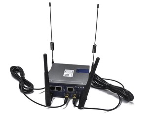 Network Router/R220 OpenWrt 4G/3G -Image