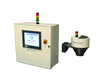 NC-1 In-line Color Monitoring and Control System-Image