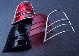 A Light Tale About Taillights-Image