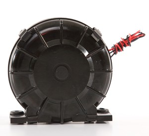 Regenerative Blowers Provide Quiet Solutions-Image