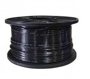 500ft THHN 14AWG Solid Reel-Image
