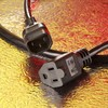 PC Adapter Cord Set-Image