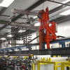 Automated Hoist Systems-Image